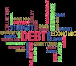 debt-1376061_640