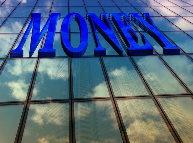 ¿Qué es el Equity Crowdfunding o Crowdfunding de Inversión?