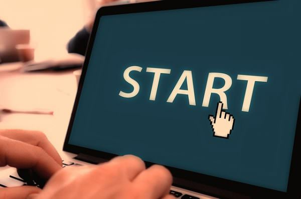 Aprende cómo financiarte con crowdfunding en un taller gratuito con CrowdEmprende