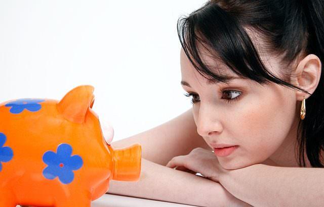 Cómo hacer una buena gestión de las finanzas personales