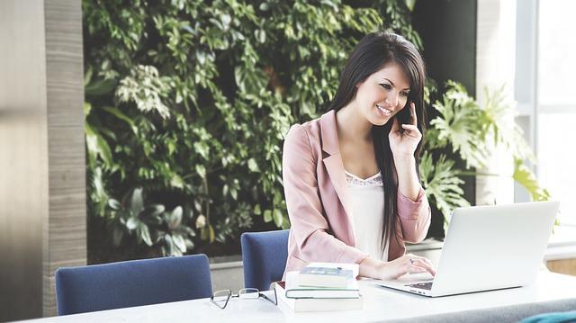 Directorio de empresas, ¿Qué es y para que sirve?