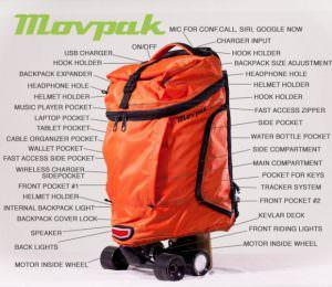 Movpak_Indiegogo_1