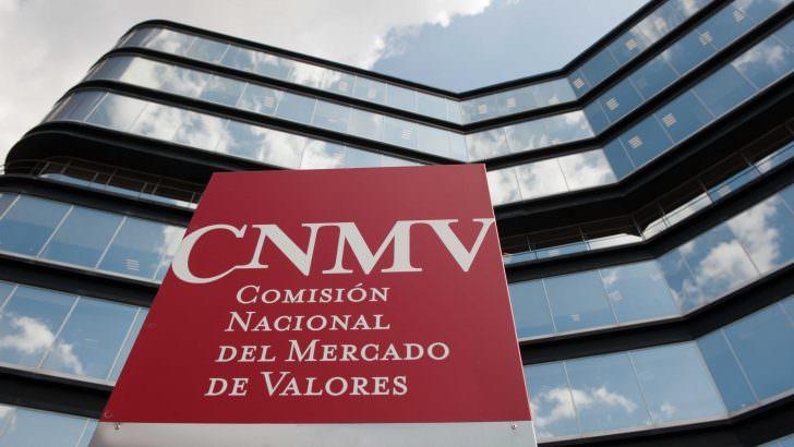 Excelend Plataforma de Financiación Participativa Autorizada por la CNMV