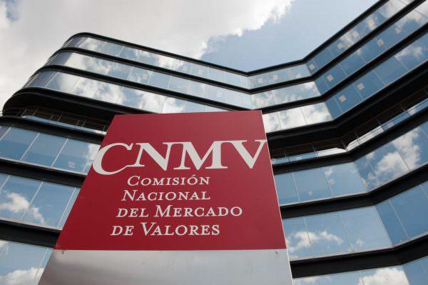 CNMV Autoriza a Crowdcube España como Plataforma de Financiación Participativa