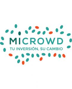 MiCrowd_logos-01