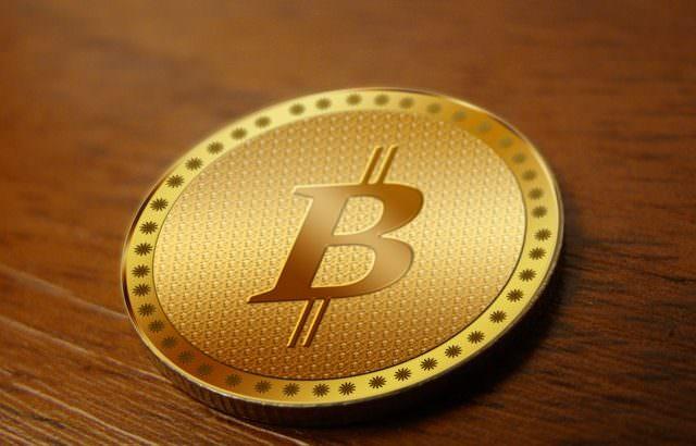 ¿Bitcoin como alternativa al mercado de monedas?