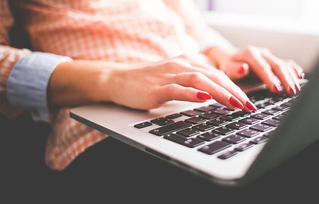 Las Claves para Ganar Dinero por Internet