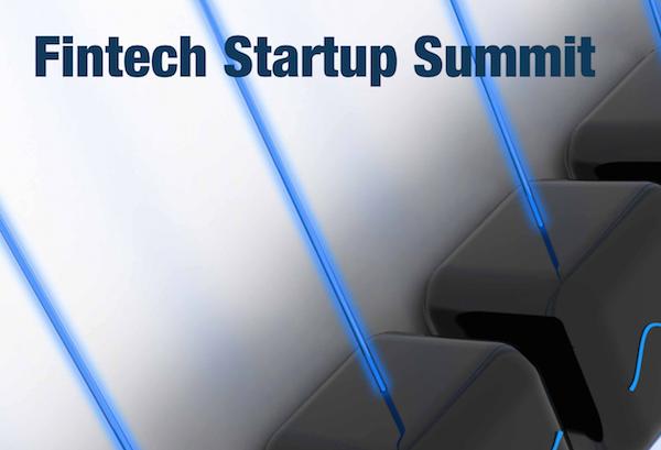 Éxito del Fintech Startup Summit en Campus Madrid