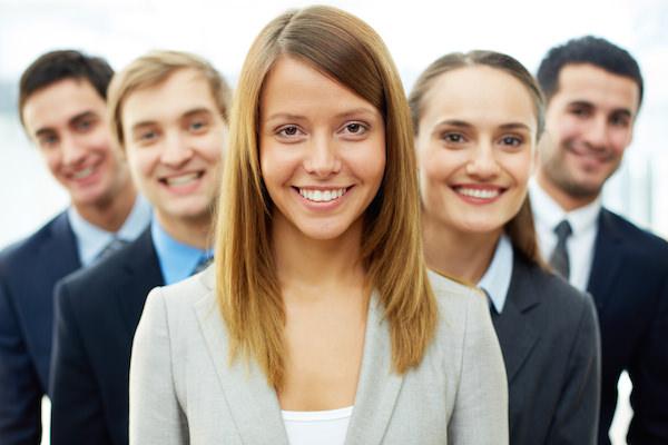 La Garantía Juvenil, una oportunidad formativa y laboral para menores de 30 años