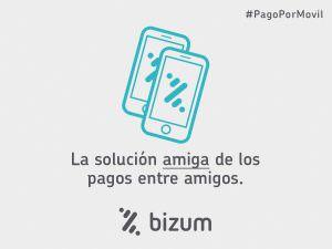 bizum_1