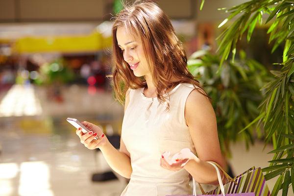 Diez consejos para realizar transacciones financieras de forma segura