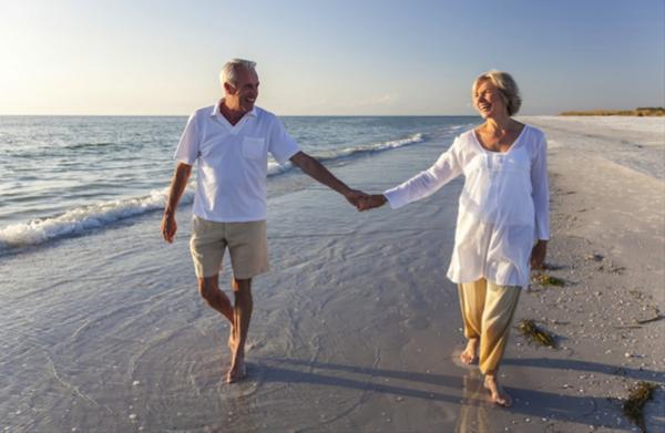 Con la hucha de la jubilación a punto de tocar fondo, ¿valen realmente la pena los planes de pensiones?