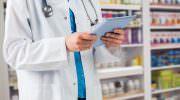 Emprender comprando una farmacia rentable