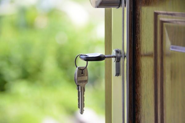 La compra de viviendas en España aumenta un 15% respecto a 2015, según Kyero
