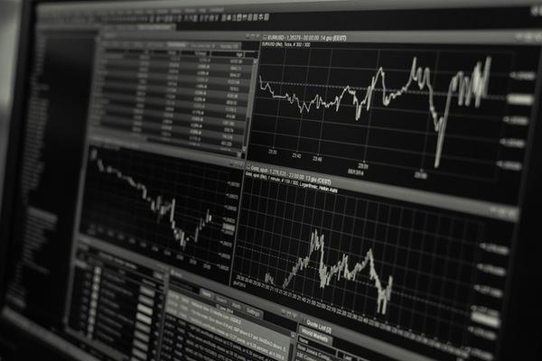 Cómo beneficiarte de las divisas en tus finanzas personales