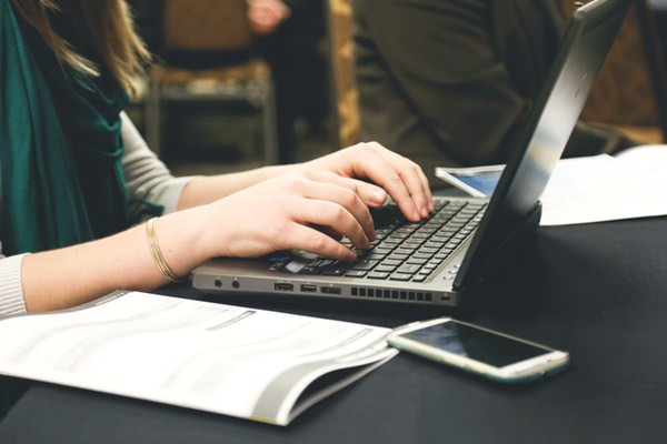 10 claves para internacionalizar una startup con éxito