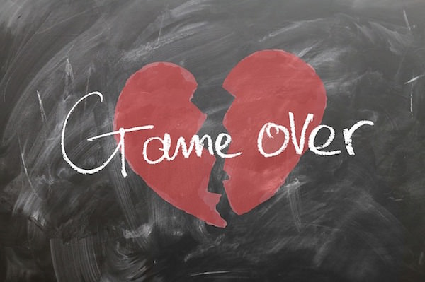 Funding Circle, Game Over en España