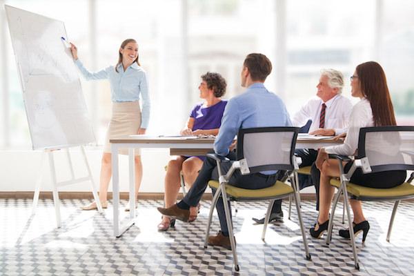 4 consejos para invertir en crowdequity sin morir en el intento