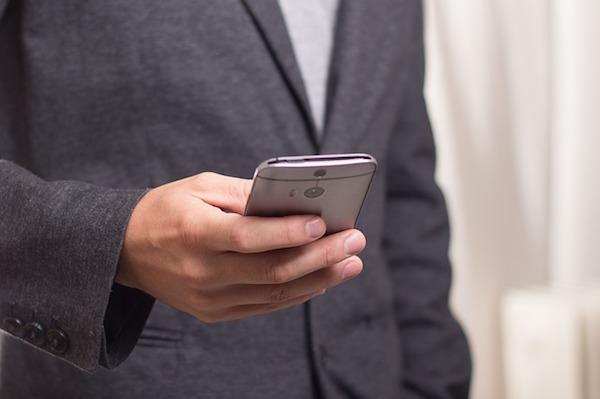 Efectivus, una app que aumenta la productividad en tu empresa