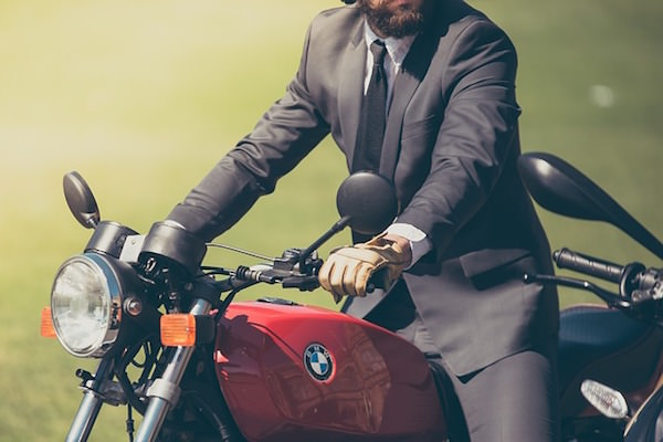 Pont Grup permite financiar de forma instantánea los seguros de moto