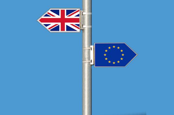 Ebury se traslada desde Londres a su nueva sede en la capital de España