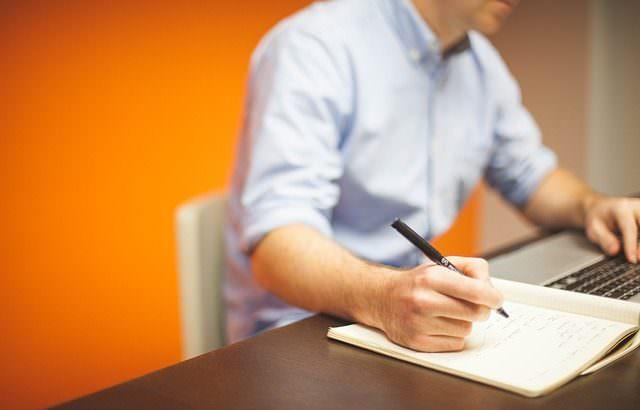 Cómo mejorar la productividad de la empresa