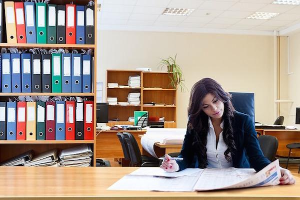 ¿Qué es la contabilidad electrónica y cómo gestionarlo?