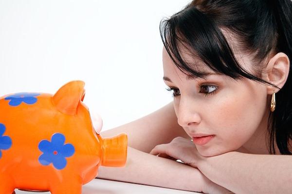 5 consejos clave para estimular los ahorros en una plataforma de crowdlending
