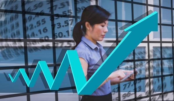 Los fondos de inversión rentan un 30% más respecto a los planes de pensiones