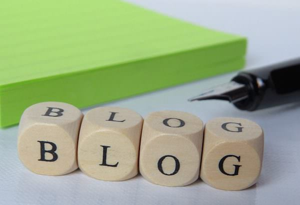 Monetizar un blog mediante el Crowdfunding