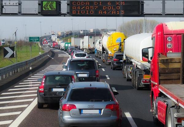 18 Emprendedores optarán al programa de aceleración de seguridad vial