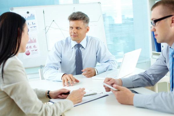 Cómo prevenir el blanqueo de capitales en tu organización