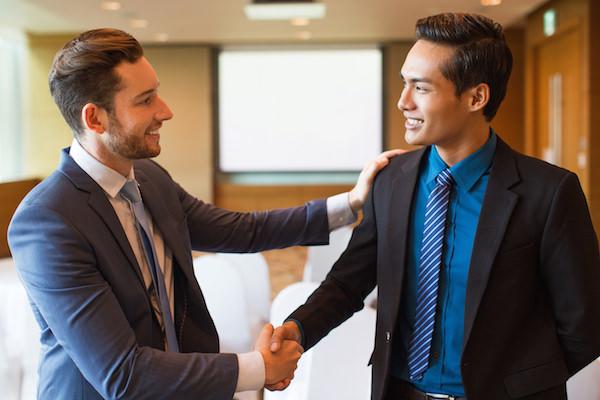 Estrategias de marketing para fidelización de clientes