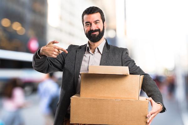 7 claves para un buen servicio de envío al cliente