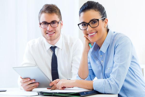 ¿Qué es un préstamo rápido y qué ventajas tiene?