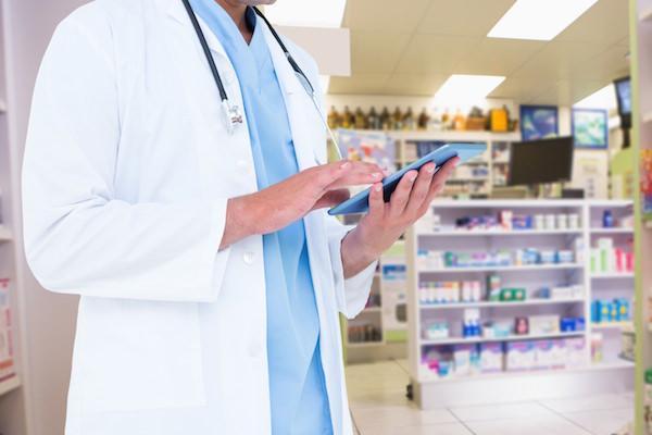 Es el mejor momento para vender tu farmacia en Barcelona