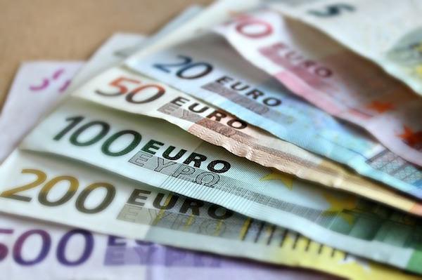 ¿Cuáles son los bancos más sostenibles de España?