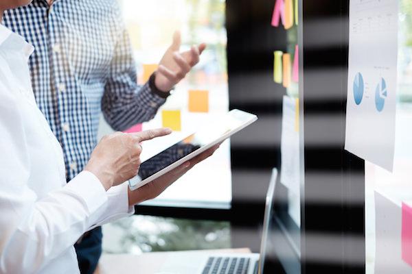 ¿Por qué es importante una buena estrategia de marketing y comunicación?