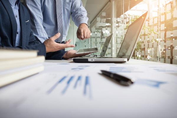 10 claves que hacen de los créditos rápidos la solución a tus necesidades de liquidez