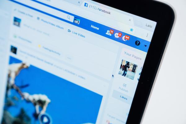 Aplicaciones de Facebook para hacer crecer la fan page