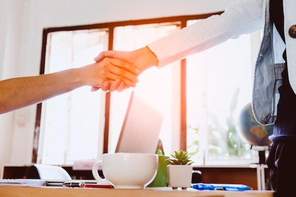 Consejos para encontrar empleo de forma eficiente