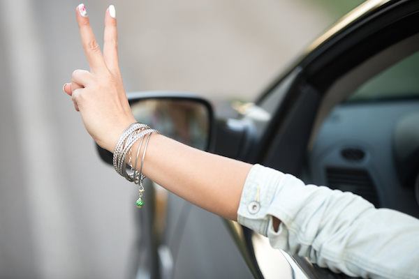 Seguros de coche baratos online