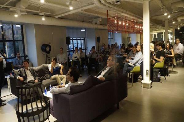 Llega la segunda edición del Fintech Startup Summit en diciembre