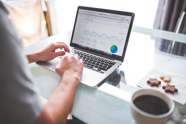 Principales KPIs de las acciones de marketing cuando vas a emprender