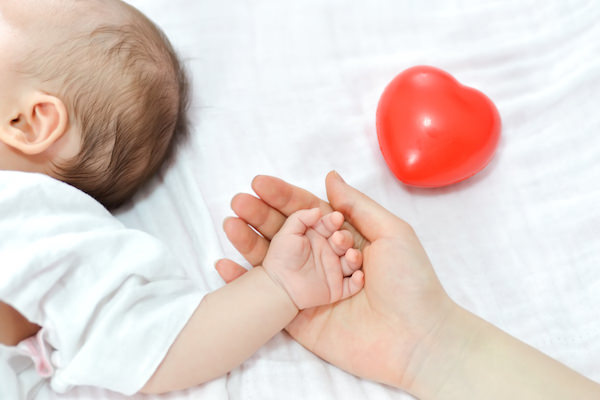 Moises y Minicunas para bebes