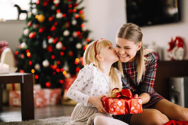 Los españoles gastaremos 633 euros de media estas Navidades, un 45 % más que el resto de Europa