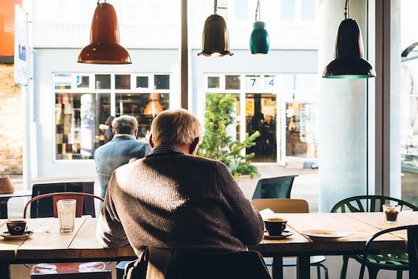 7 de cada 10 españoles piensan que están poco o nada informados sobre su jubilación