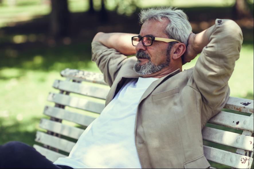 Ventajas de hacerte un plan de pensiones