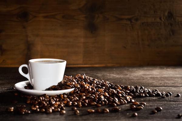 ¿Por qué contar con proveedores de café para tu bar?