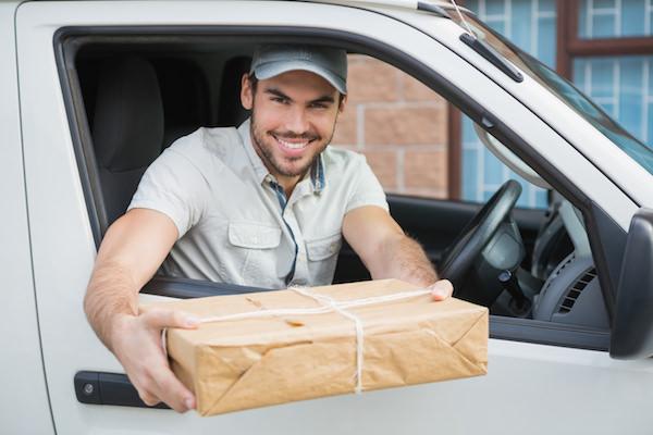 Furgo, la plataforma logística con servicio on demand